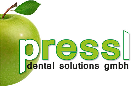 Pressl Dental Solution GmbH